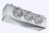 Вы просматривайте статью Eco - воздухоохладители, гликольные конденсаторы и конденсаторы.